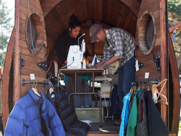 via: patagonia.com