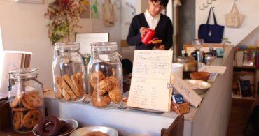 【インタビュー・前編】本×コーヒーの極上空間  松本のブックカフェ栞日(しおりび)オーナー菊地さんに聞く「暮らしたい街に、お店を持つ」こと