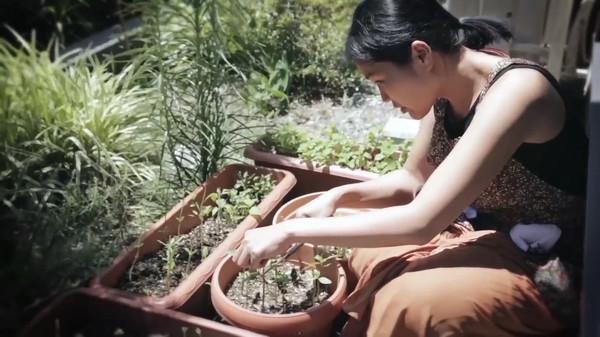 kitchhike-movie-japan-thai10
