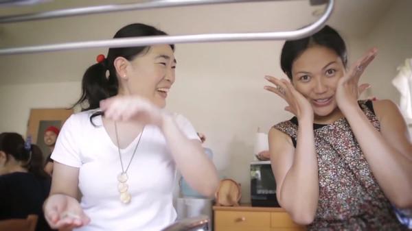 kitchhike-movie-japan-thai17