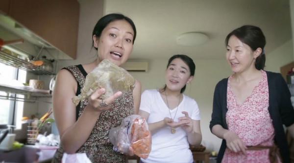 kitchhike-movie-japan-thai2
