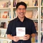 """人と本の交流を考えたら""""無人""""になった。古本屋「BOOK ROAD」の小商い"""