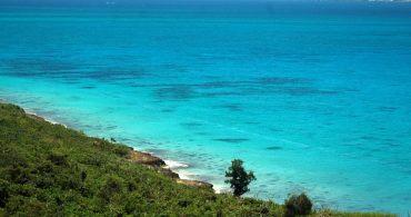 【インタビュー】東洋一美しい海に浮かぶ島!? 沖縄・来間島に住むクリエイターのライフスタイル