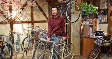 自分でつくる自分の仕事、古都で起こる「小商い」ムーブメント|働き方の再編集、京都の小商い