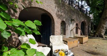 【特集コラム】住宅不足もなんのその!ソリューションとしてのタイニーハウス|オランダとタイニーハウス