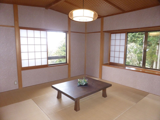 umi-sanrin-flat-tub06