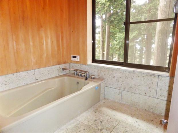 umi-sanrin-flat-tub07