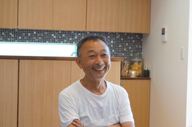 「北海道で培った技術が、現代の全国的なニーズに一致したんです」と須藤さん