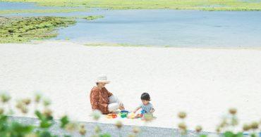 【インタビュー・後編】移住先の沖縄で自分にしかできない何かを残す:編集者 セソコマサユキ