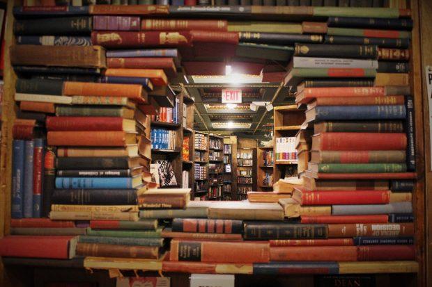 lastbookstore12