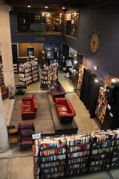 lastbookstore20