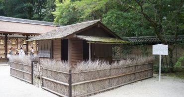 方丈記はミニマリスト文学。鴨長明が建てた800年前のモバイルハウスとは?