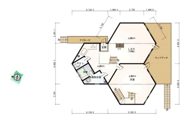hex-gon-tub05