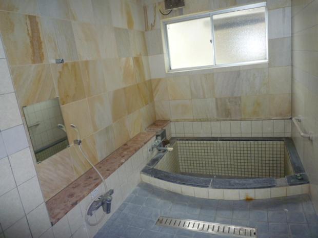 iso-asobi-tub06