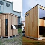 【購入可能】好きなライフスタイルを実現できる小屋「スケルトンハット」はこうしてできた。エンジョイワークス✕YADOKARI特別対談|日本発・タイニーハウス販売中!
