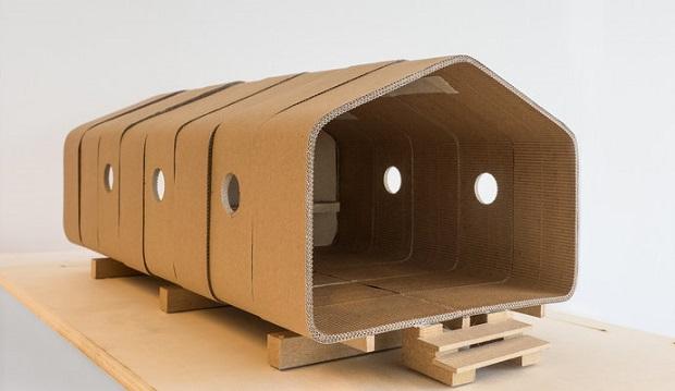 Via:  bouwexpo-tinyhousing.nl
