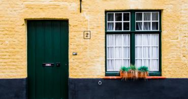 【特集コラム】第3回:「夏の家」にも地域性はある?北欧の巨匠建築家と世界の「夏の家」
