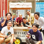 【YADOKARI新施設 オープニングアルバイトスタッフ募集!年齢不問・東京日本橋】