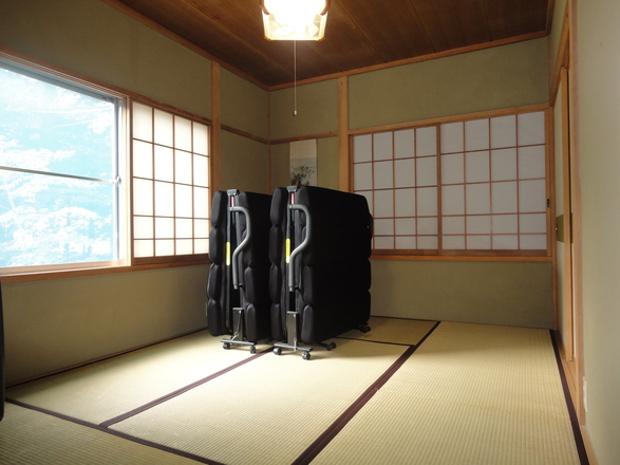 iitoshi-tub05