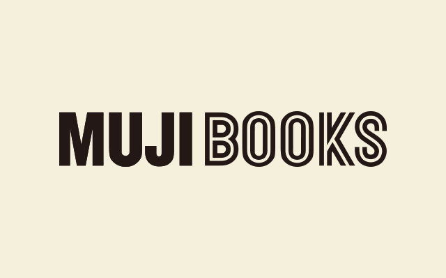mujibooks_yadoka