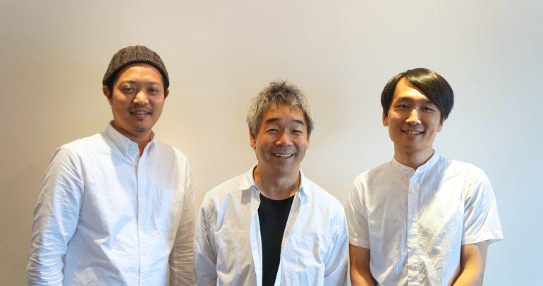 【インタビュー】ナガオカケンメイさん④|もしも日本各地に、スモールハウスで村を作ったら