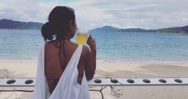 第27回:加計呂麻島の女性たち|女子的リアル離島暮らし