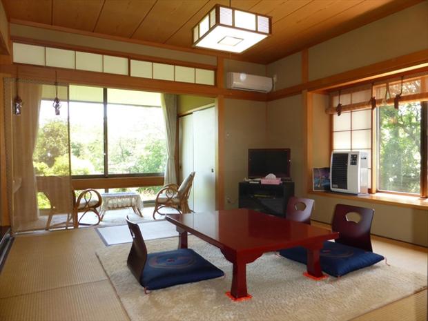 iyashi-yado-izu-tub08