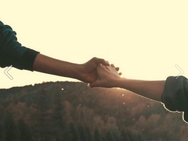 身近な人達との繋がりを深めることが、全ての癒しに繋がる