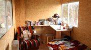 第9回:DIYコンテナ暮らし始めました。|元新聞記者の、非日常生活。【上毛町みらいのシカケ編】