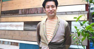 【インタビュー】山崎亮さん vol.2 私たちが、大量生産のハコモノを必要としない理由