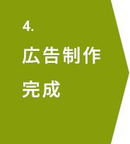 4.広告制作