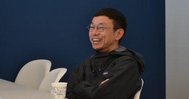 【インタビュー】面白法人カヤックCEO柳澤大輔さん vol.2 地域と関わり合い、貢献し、ともに成長するのが次の時代の 企業のあり方