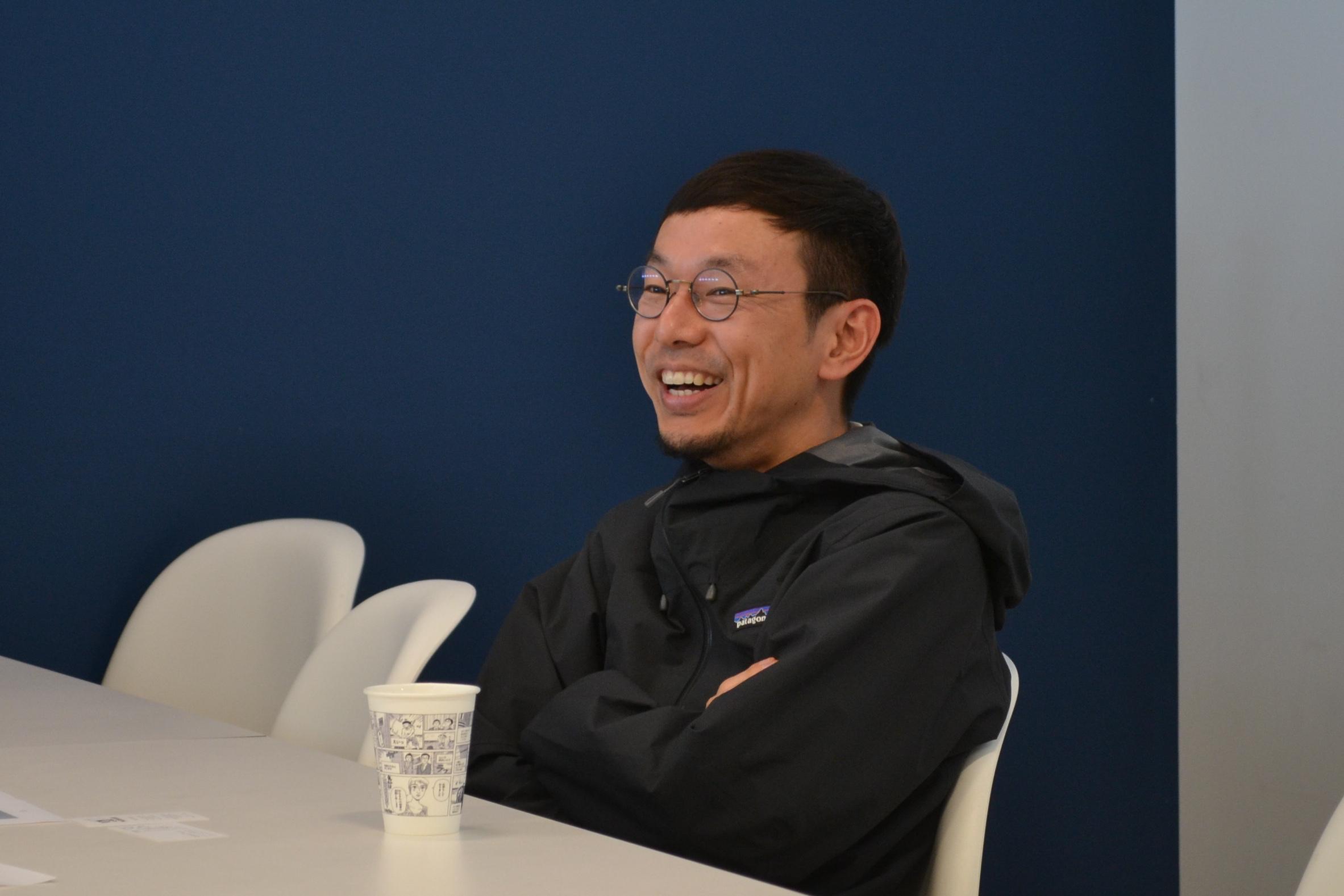【インタビュー】面白法人カヤックCEO柳澤大輔さん vol.2|地域と関わり合い、貢献し、ともに成長するのが次の時代の 企業のあり方