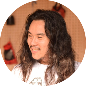 カラクリワークス株式会社 代表取締役 後原 宏行
