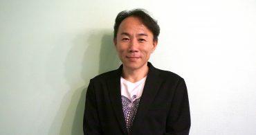 【インタビュー】さくら事務所 長嶋修さん vol.2   住まいを考えることは、地域を考えることでもある