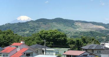 #16 二拠点生活スタート&小田原・箱根観光しました|YADOKARI✕公社二宮団地
