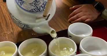 #24 二宮ブランドの発酵茶、発酵中です!|YADOKARI✕公社二宮団地
