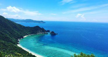 第9回:鎌倉で暮らしながら、島コンを続ける|I LOVE 島男子♡