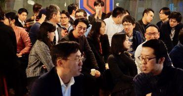 Backpackers' Japan 本間貴裕さんと考える宿泊の未来と街との関係|未来トラベルクリエイターズfile#1
