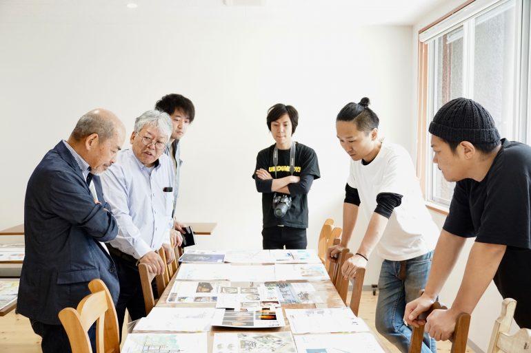 【タイニーハウスデザインコンテスト2019審査会レポート】小さくても楽しい家、最優秀賞発表!小菅村×YADOKARI