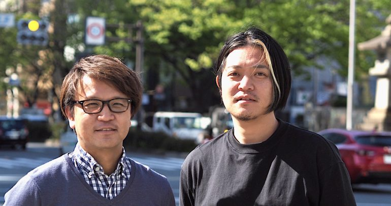 【対談】住居費をゼロに。北山幸朋氏とYADOKARIがつくる不動産の未来の形