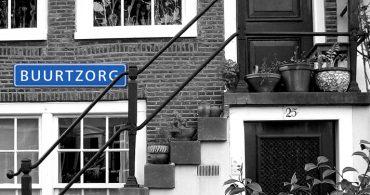オランダ発・非営利在宅ケア「Buutzorg(ビュートゾルフ)」に学ぶ新しい働き方