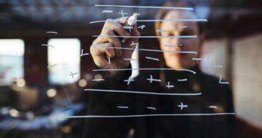 【インタビュー】世界的アーティスト「ローズガールデ」が語るクリエイティビティの秘密