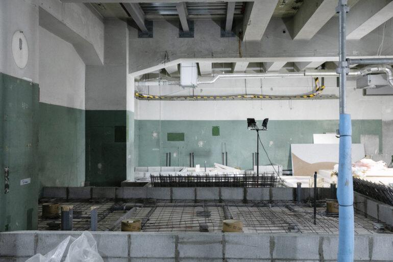 『神田ポートビル』って何?|メディア横断新企画 第一弾!YADOKARI×BEYOND ARCHITECTURE